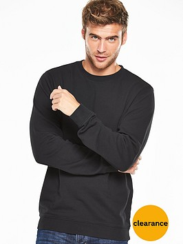 v-by-very-crew-neck-sweatshirt