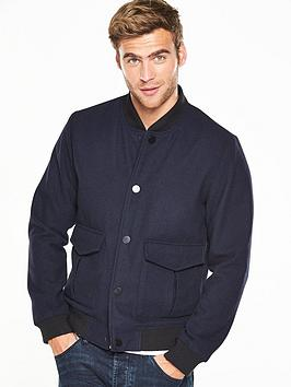 v-by-very-wool-bomber-jacket