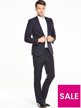 v-by-very-fleck-suit-jacket