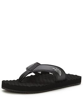 the-north-face-base-camp-mens-flip-flop-sandals