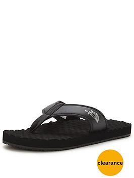 the-north-face-base-camp-mens-flip-flop-sandals