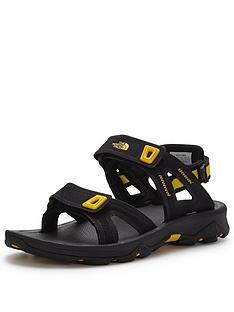 the-north-face-the-north-face-hedgehog-sandal-ii
