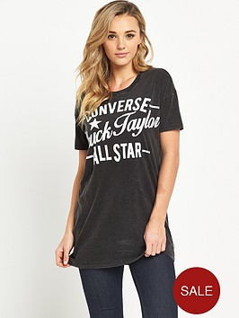converse-chuck-taylor-archive-tee-dressnbsp