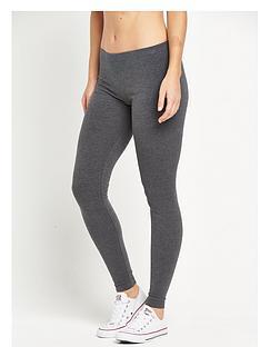 converse-cotton-stretch-legging