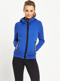 superdry-sport-gym-tech-zip-hoodie