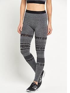 superdry-sport-gym-seamless-legging