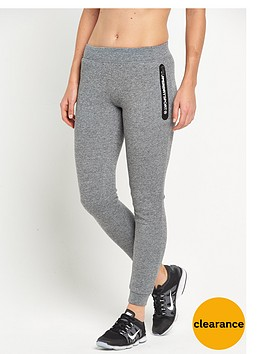 superdry-sport-gym-tech-jogger