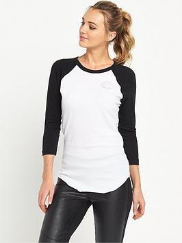 converse-long-sleeve-embroidered-t-shirtnbsp