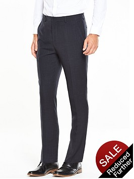 v-by-very-fleck-suit-trouser