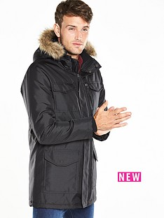 v-by-very-parka-coat