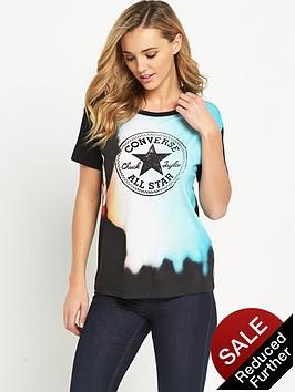 converse-oversized-photo-chuck-easy-t-shirtnbsp