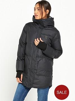 converse-core-long-length-padded-jacketnbsp