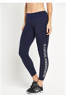 superdry-sport-core-gym-legging-navy