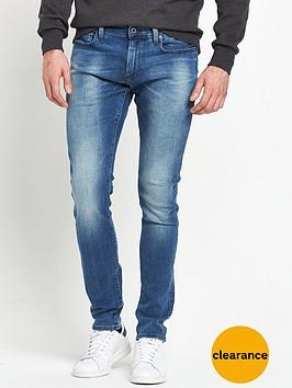 g-star-raw-revend-super-slim-fit-jean