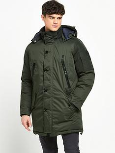 g-star-raw-whistler-long-hooded-parka
