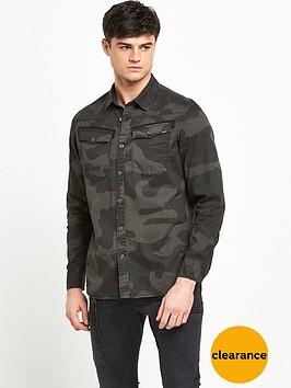 g-star-raw-3301-camo-shirt