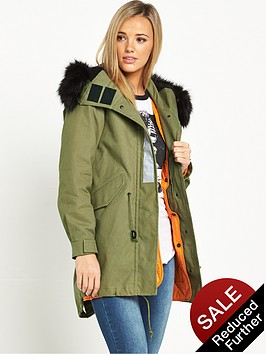 converse-shield-hooded-parka