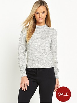 converse-quilted-mock-neck-crew-sweat