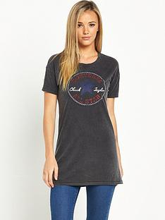 converse-chuck-patch-tee-dress