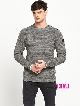 g-star-raw-dadin-knitted-jumper