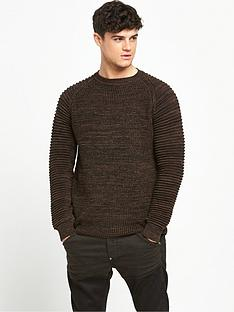 g-star-raw-suzaki-knitted-jumper