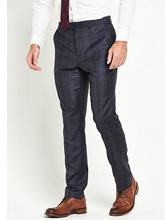 ted-baker-hunter-suit-trouser