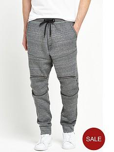 g-star-raw-5620-zipped-knee-sweat-pants
