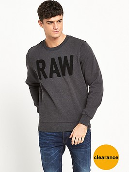 g-star-raw-strijsk-crew-sweatshirt