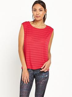 new-balance-precision-layer-t-shirt