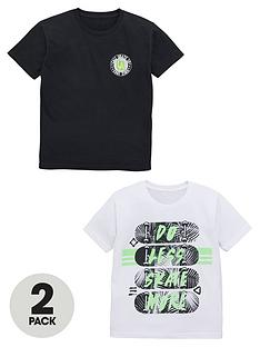 v-by-very-boys-skate-print-t-shirts-2-pack
