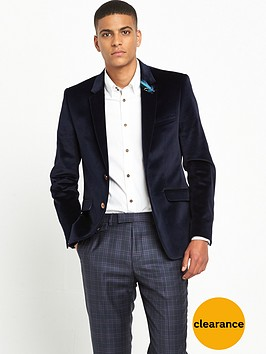 ted-baker-nomad-velvet-jacket