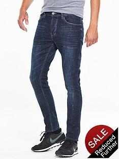 v-by-very-skinny-fit-denim-jeans