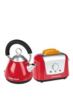 morphy-richards-kettle-and-toaster