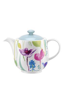 portmeirion-water-garden-tea-pot