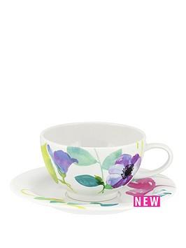 portmeirion-water-garden-breakfast-cup-and-saucer-set