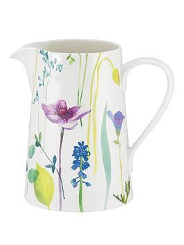 portmeirion-water-garden-170-litre-pitcher