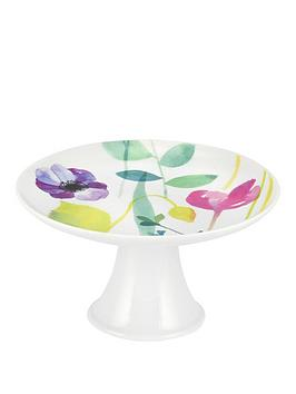 portmeirion-water-garden-mini-cake-stand