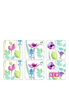 portmeirion-water-garden-coasters-s6-m
