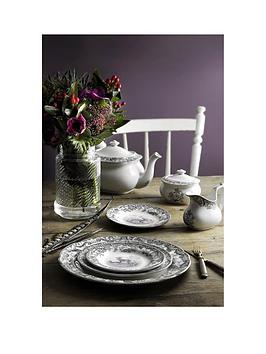 portmeirion-delamere-3-piece-tea-set