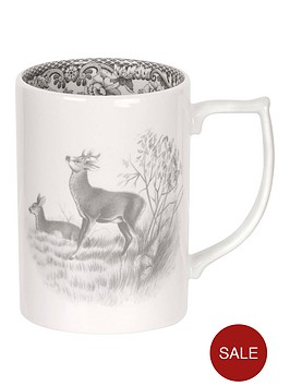portmeirion-delamere-mug-deer-set-of-4