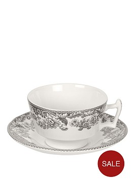 portmeirion-delamere-teacup-amp-saucer-set-of-4