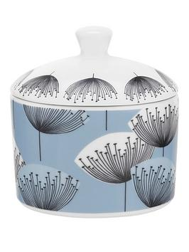 portmeirion-dandelion-clocks-sugar-pot