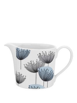 portmeirion-dandelion-clocks-cream-jug