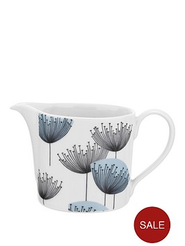 portmeirion-dandelion-clocks-cream-jug