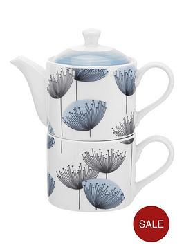 portmeirion-dandelion-clocks-tea-set-for-one