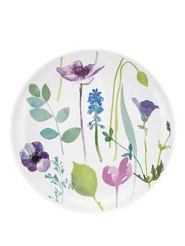 portmeirion-water-garden-salad-plate-225cm-set-of-4