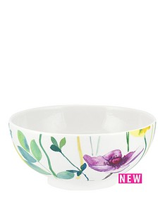 portmeirion-footed-bowl-s4