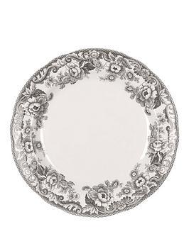portmeirion-delamere-12-piece-dinner-set