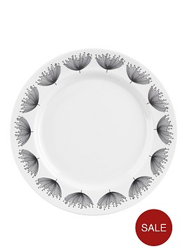 portmeirion-dandelion-clocks-set-of-4-plates