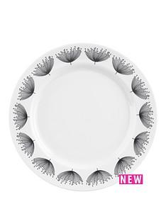portmeirion-dinner-plate-s4
